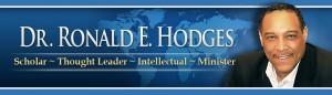 Dr.-Hodges-S-M-Banner