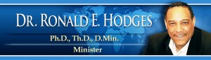 Dr.Hodges Banner High Res 2058x1160